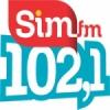 Rádio SIM 102.1 FM
