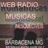 Rádio Músicas Inesquecíveis
