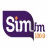 Rádio SIM 100.9 FM