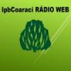 IPB Coaraci
