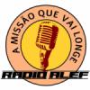 Rádio Alef Web