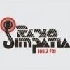 Rádio Simpatia 106.7 FM