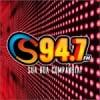 Rádio Sintonia 94.7 FM