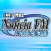 Rádio Notícia 100.7 FM