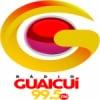 Rádio Guaicuí 99.5 FM