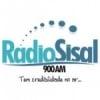 Rádio Sisal 900 AM