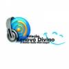 Web Rádio Estação Renovo Divino
