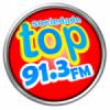 Rádio 91.3 FM