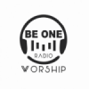 Be One Radio Worship