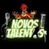 Novos Talentos Vila Renascer FM