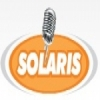 Rádio Solaris 1110 AM