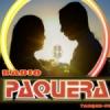 Rádio Paquera FM