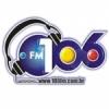 Rádio Solidariedade 106 FM