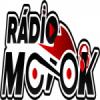 Rádio Motok
