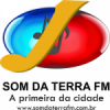 Rádio Som da Terra 104.9 FM