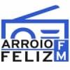 Web Rádio Arroio Feliz FM