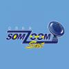 Rádio Somzoom Sat 1190 AM