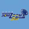 Rádio Somzoom Sat 91.3 FM