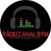 Rádio Canal 8 FM