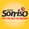 Rádio Sorriso 102.9 FM