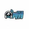 Web Rádio A Voz Do Povo