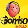 Rádio Sorriso 103.5 FM