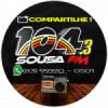 Rádio Sousa 104.3 FM