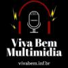 Web Rádio Viva Bem Multimídia