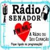 Rádio Senador 98.7 FM