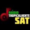 Rádio Tropicalhente Sate