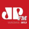 Rádio Jovem Pan 107.3 FM