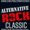 Alternative Classic Rock