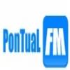 Rádio Pontual 87.9 FM