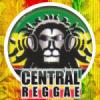 Rádio Central Reggae