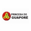 Rádio Princesa do Guaporé 87.9 FM