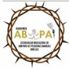 Web Rádio Aba Pai