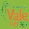 Rádio Vale 96.7 FM