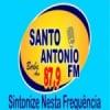 Rádio Santo Antonio FM