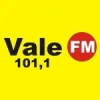 Rádio Vale 101.1 FM