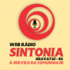 Web Rádio Sintonia Gravataí