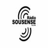 Rádio Sousense 87.9 FM