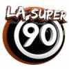 Rádio La Super 90