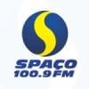 Rádio Spaço 100.9 FM