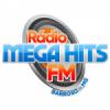 Rádio Mega Hits FM