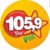 Rádio Star 105.9 FM