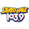 Rádio Stereo Vale 103.9 FM