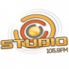 Rádio Studio 105.9 FM