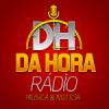 Da Hora Rádio