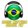 Rádio Mistura Brasil FM