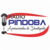 Rádio Pindoba